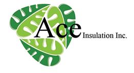 Ace Insulation Inc