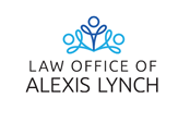 Law Office of Alexis Lynch