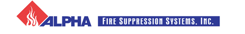 Alpha Fire Suppression Systems Inc