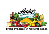 Andy's Fresh Produce and Natural Foods