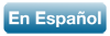 En Espanol Button Icon