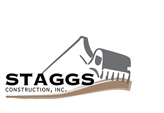 Staggs Construction