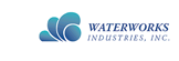 Waterwprks Industries Inc