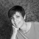 Denise LaBudaWEB