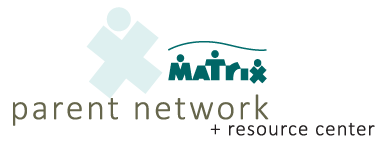 Matrix Parents Network