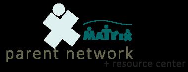 Matrix Parents Network