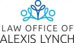 Alexis Lynch Attorney logo