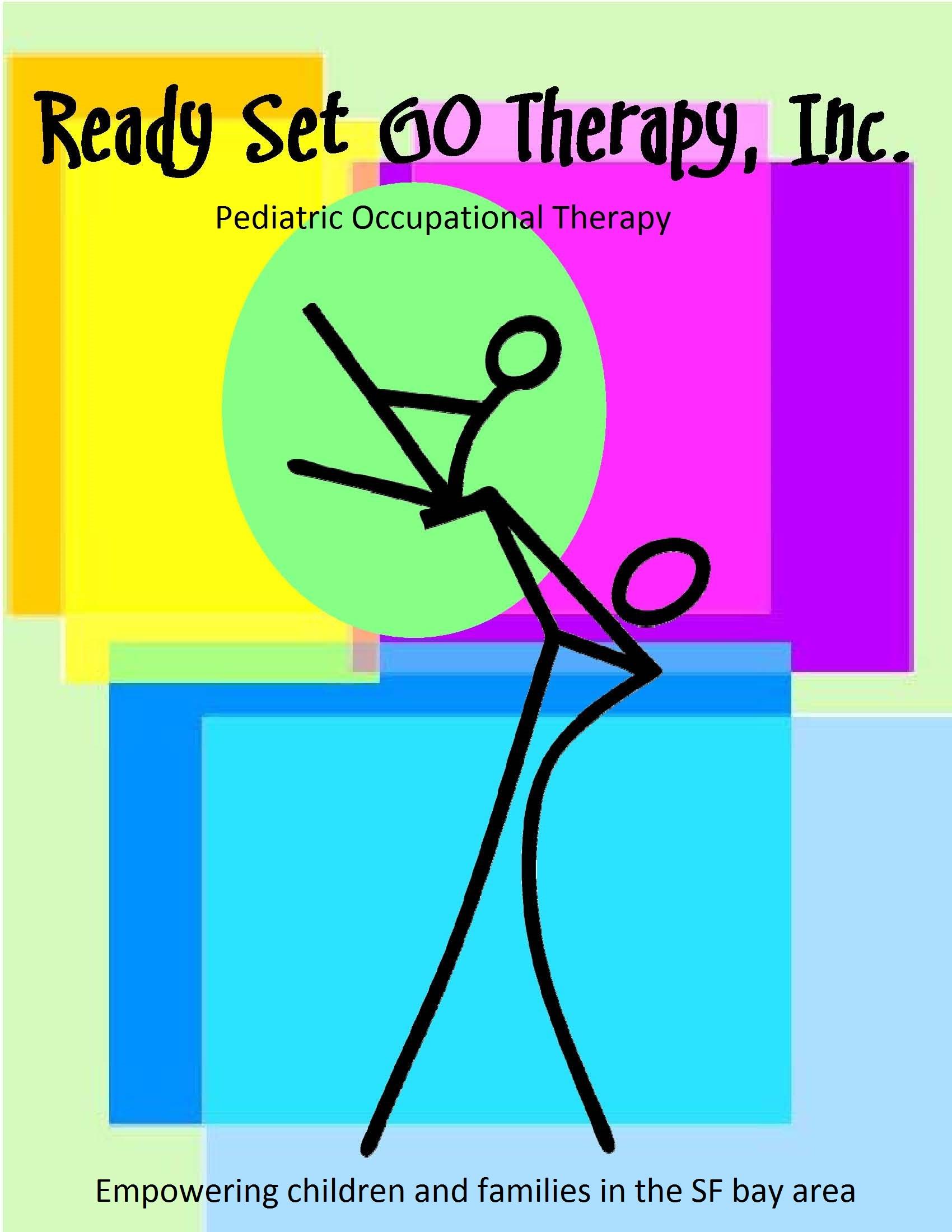 A Joyous January for Matrix Matrix Parents Network