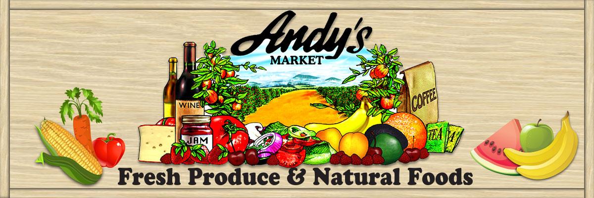 andys-logo-full-header-08