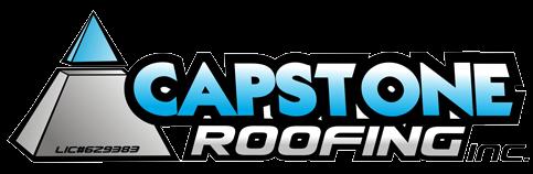 Capstone-new-logo1