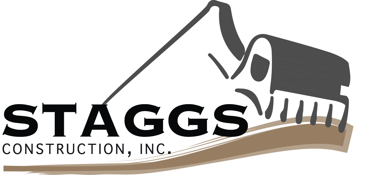 Staggs_Logo