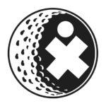 Matrix Classic Charity Golf Tournament