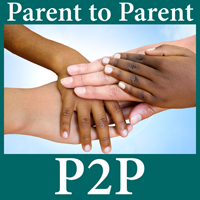 Parent_to_Parent_P2P