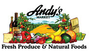 Andy's Produce