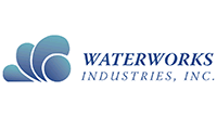 Waterworks Industries