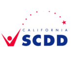 State Council on Developmental Disabilities