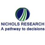 Niclhols Research A Pathway to Decisions