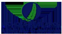 Nochols Logo