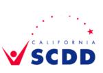 California State Council on Developmental Disabilities