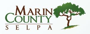 Marin County Selpa