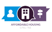 California Section 8 Affordable Housing Wait List for Santa