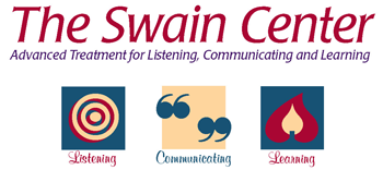 The Swain Center