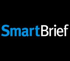 smartsbrief