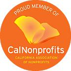 Cal Nonprofits