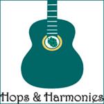 Hops and Harmonies