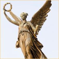 Justice Procedural Safeguards