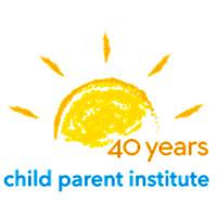 California Parenting Institute