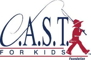 C.A.S.T for kids