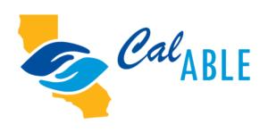 CalABLE logo