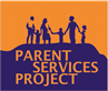 Parent Services Project