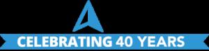 TASK Celebrating 40 years