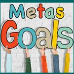 Metas-goals